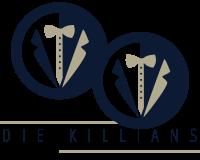 Die Kilians
